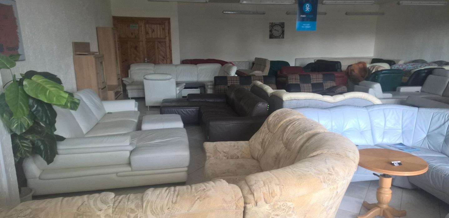 Išskirtinės kokybės baldai